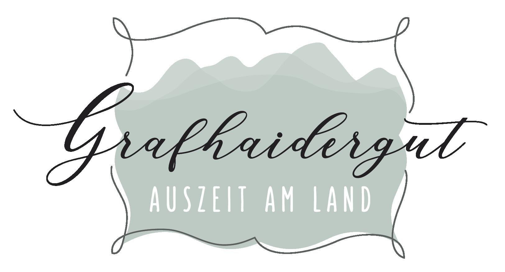 Grafhaidergut - Auszeit am Land in Wartberg an der Krems | Eingebettet in das wunderschöne Kremstal liegt unser attraktiver Vierkanthof mit angrenzendem Presshaus. Die Atmosphäre lädt zum verweilen und abschalten ein!